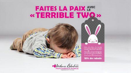 MB-Atelier_Visuels_web-Paques (1)